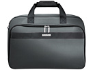 Briggs & Riley - Transcend VX Clamshell Cabin Bag