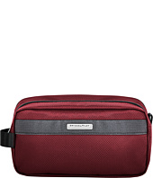 Briggs & Riley - Transcend VX Toiletry Kit