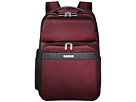 Briggs & Riley Transcend VX Cargo Backpack