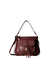See by Chloe - Olga with Crossbody Strap