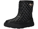 LOVE Moschino Quilted Winter Boot
