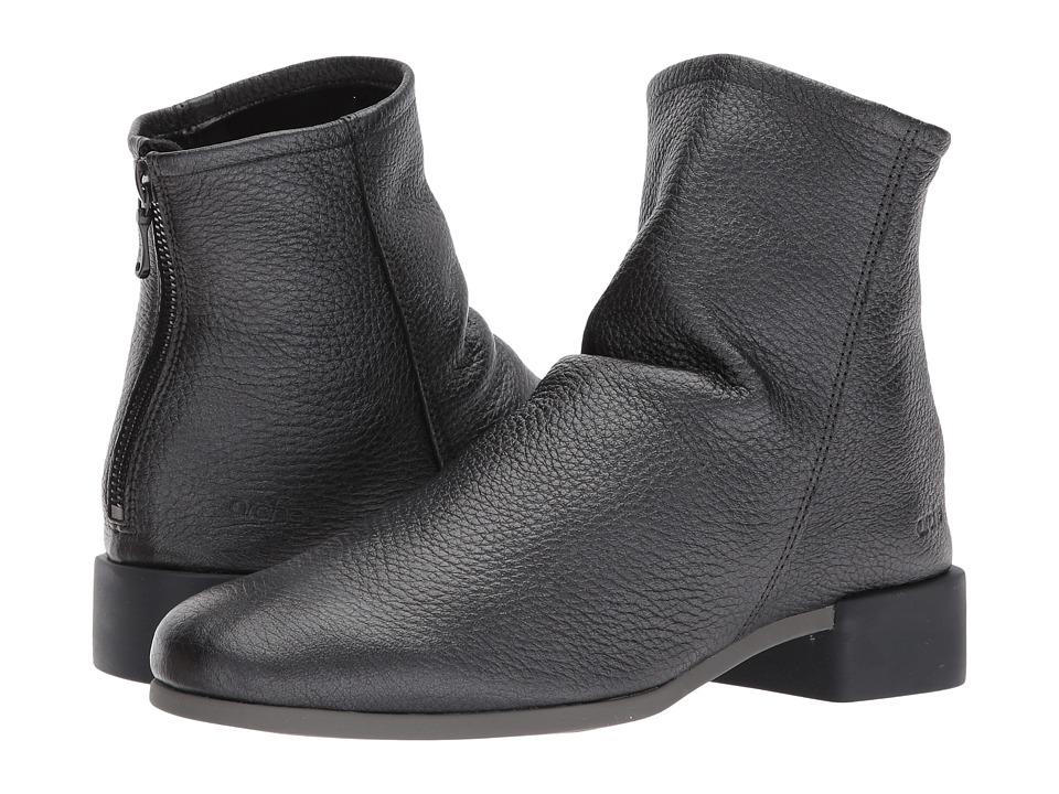 Arche - Twinny (Silver) Womens Shoes