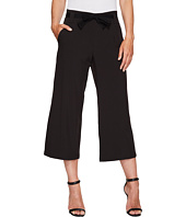 Ivanka Trump - Wide Leg Active Pants