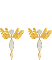 Tory Burch - Dragonfly Earrings