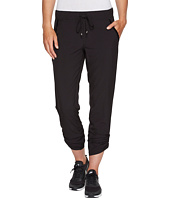 Ivanka Trump - Poly/Span Active Jogger Pants