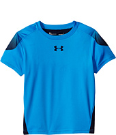 Under Armour Kids - Crossover Tee (Little Kids/Big Kids)