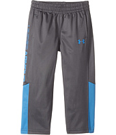 Under Armour Kids - Brawler 2.0 Pants (Toddler)