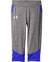 Under Armour Kids - Pinnacle Capris (Little Kids)