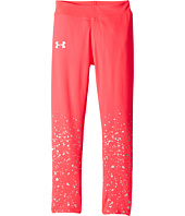 Under Armour Kids - Splatter Shimmer Leggings (Little Kids)