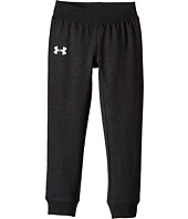 Under Armour Kids - Stretch French Terry Leggings (Little Kids)