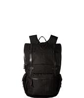 Nixon - Boulder Backpack