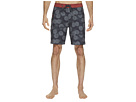 Rip Curl Mirage Cylinders Boardshorts