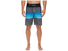Rip Curl Mirage MF Eclipse Ult Boardshorts