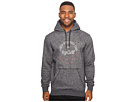 Rip Curl Vibrations Fleece