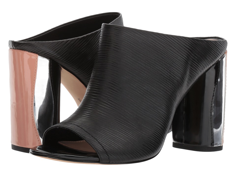 BCBGeneration Renee (Black) High Heels