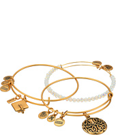 Alex and Ani - Graduation Bracelet Set of 3