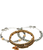Alex and Ani - Eve Bracelet Set of 3