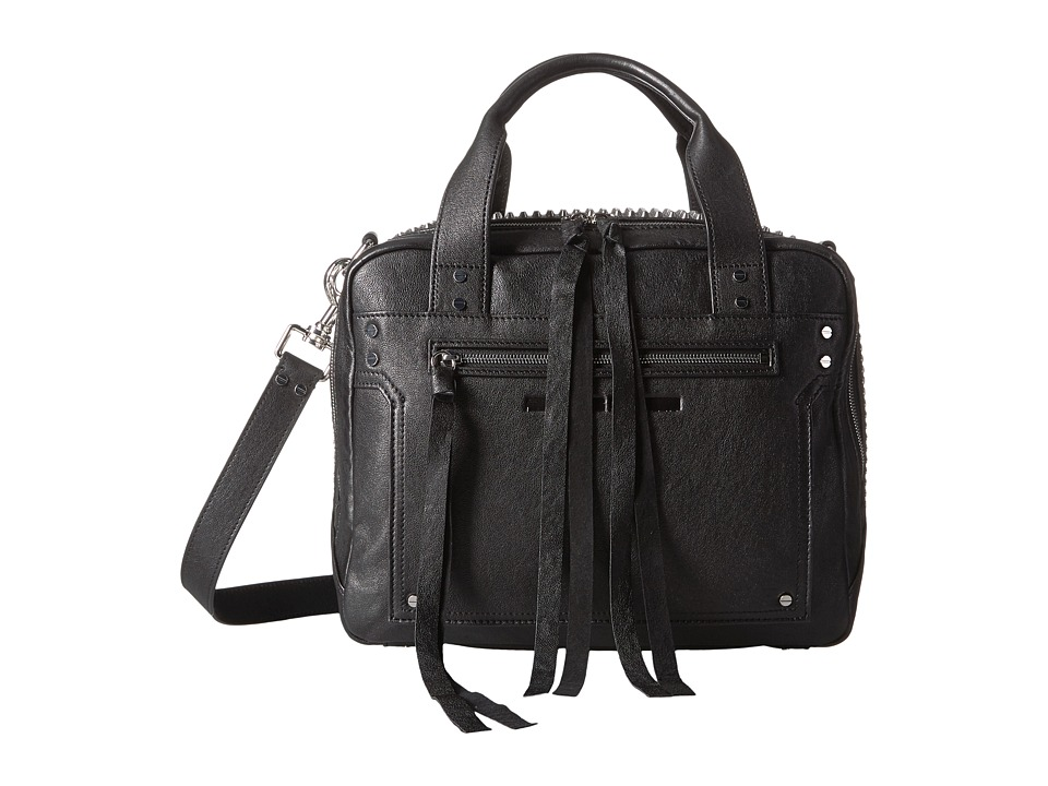 McQ McQ - Medium Duffel