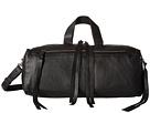 McQ Convertible Weekend Bag