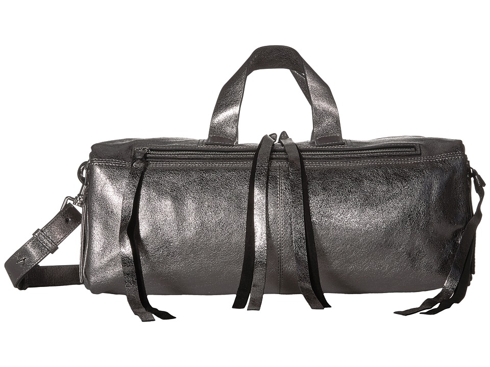 McQ - Convertible Weekend Bag
