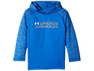 Under Armour Kids - Training Hoodie (Toddler)
