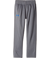 Under Armour Kids - Brute Pants (Little Kids/Big Kids)