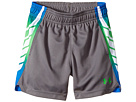 Under Armour Kids - Gradient Select Shorts (Toddler)