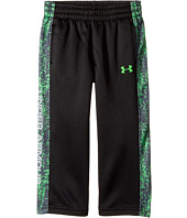 Under Armour Kids - Stampede Pants (Toddler)