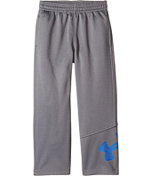 Under Armour Kids - AF Big Logo Pants (Toddler)