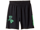 Under Armour Kids - Digital City Shorts (Toddler)