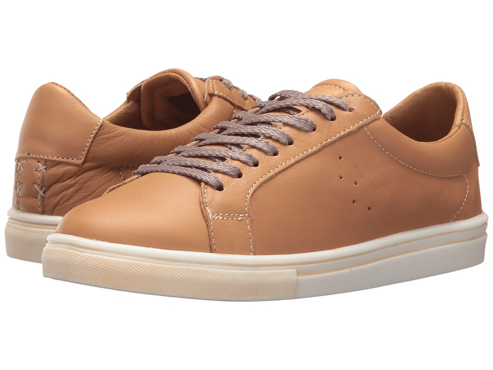 Coolway Snake (Cue Leather) Women