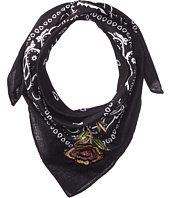Betsey Johnson - Beautiful Bandit Bandana