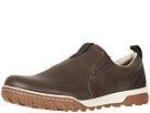 ECCO Sport Urban Lifestyle Slip-On