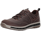 ECCO Sport Cool Walk GORE-TEX(r)