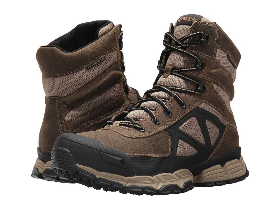 Bates Footwear - Velocitor FX
