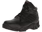 Bates Footwear - GX-4 GORE-TEX®