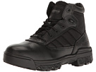 Bates Footwear - 5