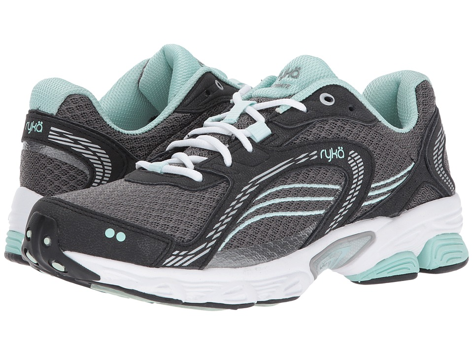 best women running shoes underpronation