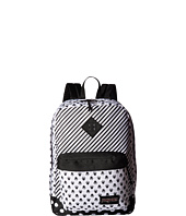 JanSport - Disney Super FX