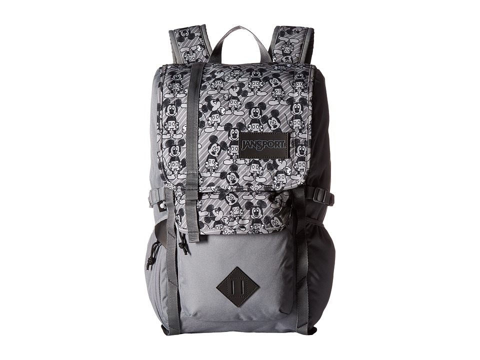 JanSport - Disney Hatchet