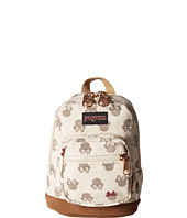JanSport - Disney Right Pouch