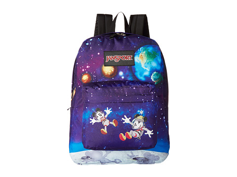 JanSport Disney High Stakes - Space Walk