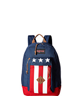 JanSport - Reilly