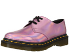 Dr. Martens 1461 RS 3-Eye Shoe