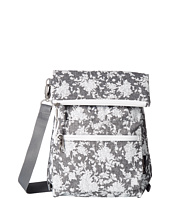 JanSport - Indio