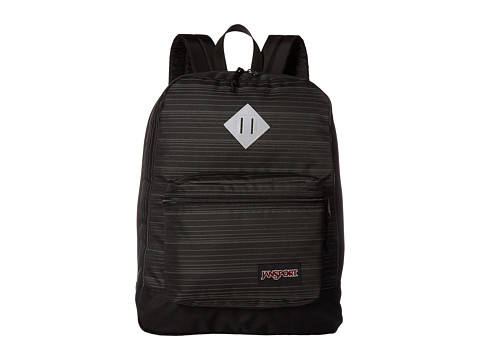 JanSport Super FX - Reflective Horizon
