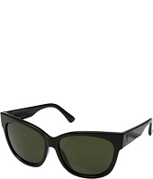 Electric Eyewear - Danger Cat Polarized