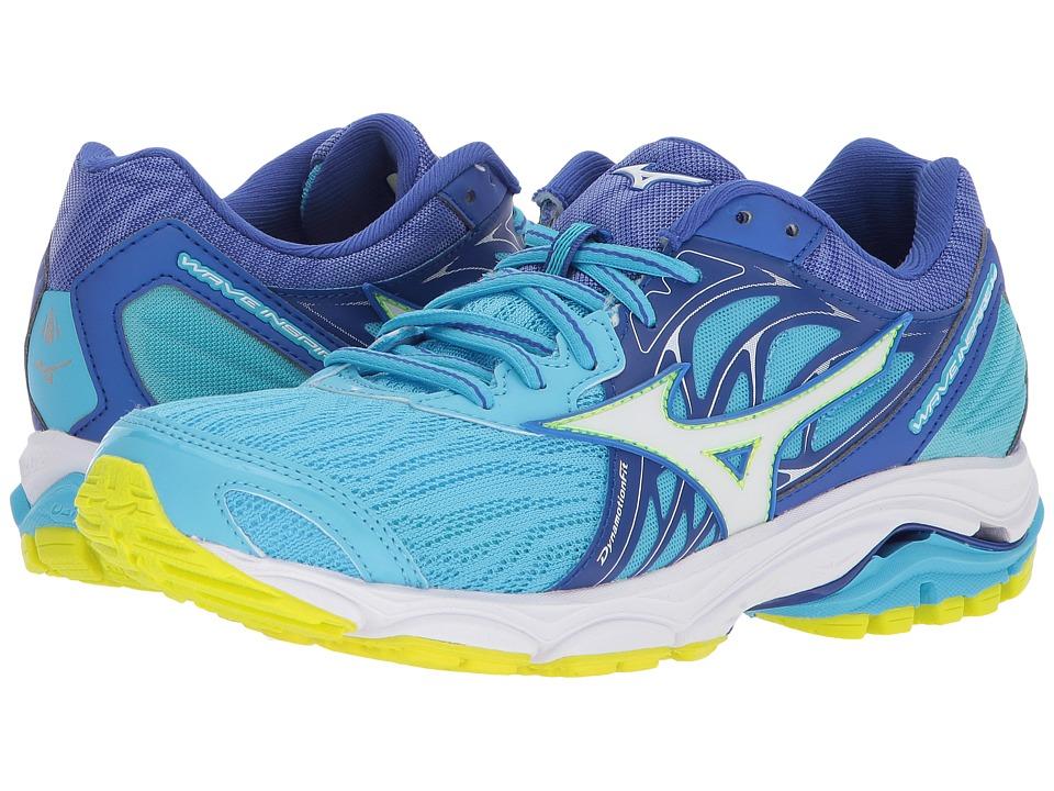 Best Asics Running Shoes For Women For Treadmill