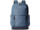 Victorinox Altmont Classic Deluxe Laptop Backpack