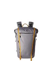 Victorinox - Altmont Active Rolltop Compact Laptop Backpack